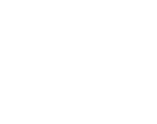 Advocacy Support