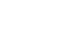 What Does That Mean? A-Z