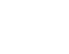 Working with a Social Worker